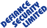 Defiance Security Limited